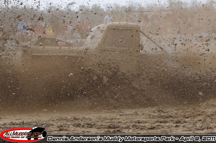 Carolina Motorsports Park >> Dennis Anderson's Muddy Motorsports Park – Aydlett, North Carolina – April 9, 2011