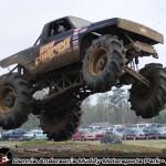 Dennis Anderson's Muddy Motorsports Park – Aydlett, North Carolina – April 9, 2011