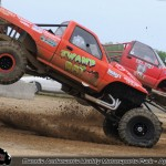 Dennis Anderson's Muddy Motorsports Park – Aydlett, North Carolina – April 24, 2010