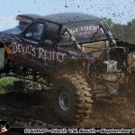 North vs. South 2011 – Dennis Anderson's Muddy Motorsports Park (Part 1) – Aydlett, North Carolina – September 10, 2011