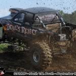 North vs. South 2011 – Dennis Anderson's Muddy Motorsports Park (Part 1) – Aydlett, North Carolina – September 10, 2011
