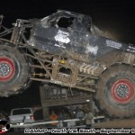 North vs. South 2011 – Dennis Anderson's Muddy Motorsports Park (Part 2) – Aydlett, North Carolina – September 10, 2011
