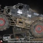 North vs. South 2011 – Dennis Anderson's Muddy Motorsports Park (Part 2) – Aydlett, North Carolina – September 10, 2011