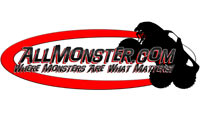 AllMonster.com - Where Monsters Are What Matters!