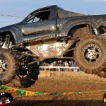 North vs. South 2012 – Dennis Anderson's Muddy Motorsports Park (Part 2) – Aydlett, North Carolina – September 8, 2012