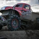 North vs South – Muddy Motorsports Park – September 6, 2014